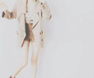 kiko mizuhara, model, and kiko image