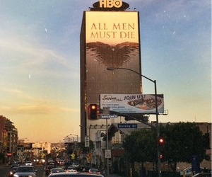serial, wait, and game of thrones image