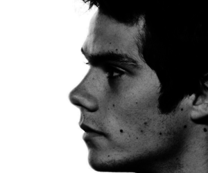 dylan o'brien, dylan, and o'brien image