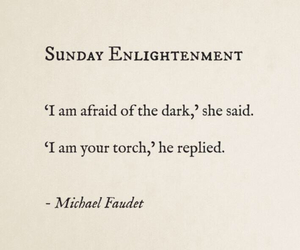 quotes, love, and dark image