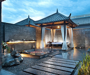 spa, before i die, and bucket list image