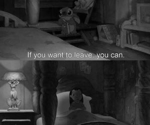 disney, quote, and quotes image