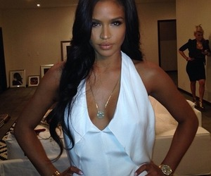 cassie, beauty, and pretty image
