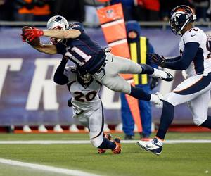 american, football, and jump image