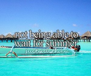 summer and just girly things image