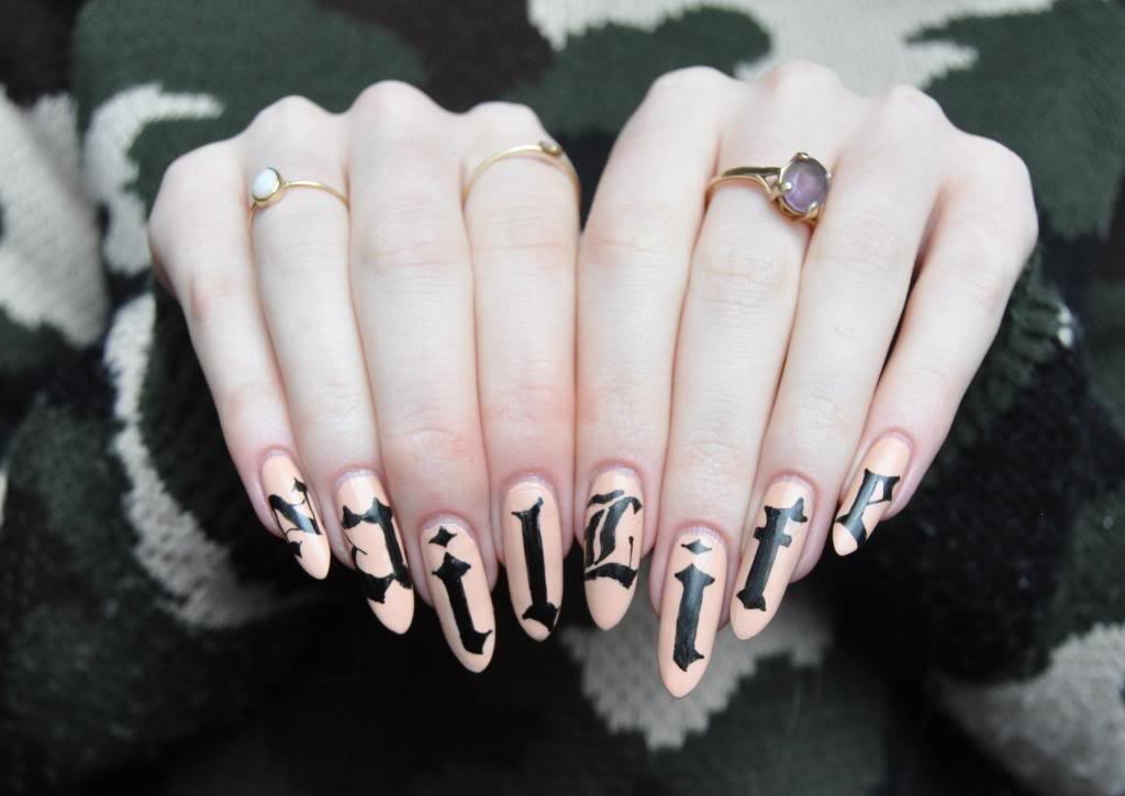 107 Images About Nail Art On We Heart It See More About Nails