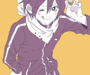 yato and noragami image