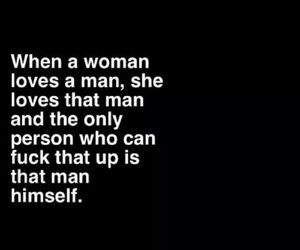 advice, men, and quotes image