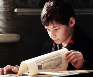 once upon a time and henry mills image