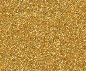 glitter, shine, and dorado image