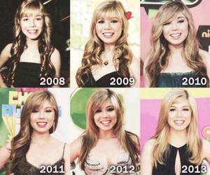 jannette mccurdy image