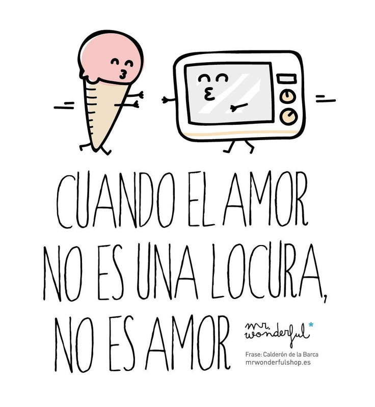 176 Images About Mr Wonderful On We Heart It See More About Mr