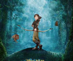 disney, hunger games, and the hunger games image