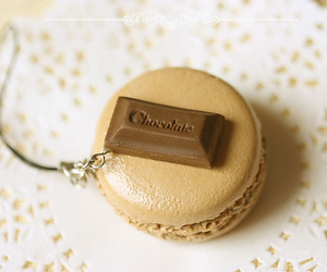 charm, sweets, and cute image