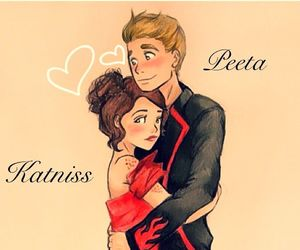 love and tributes image
