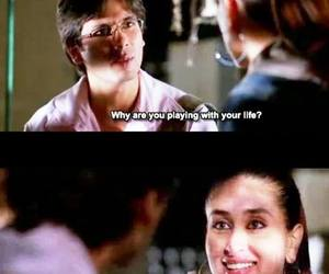 31 Images About Jab We Met On We Heart It See More About Jab We