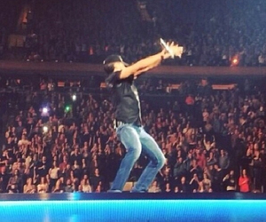 sexy, luke bryan, and shake it for me image