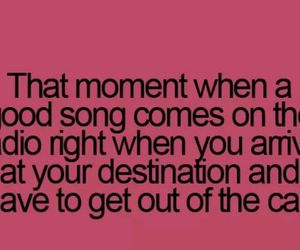 music, relatable, and teenager post image