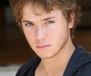 jeremy sumpter, peter pan, and boy image