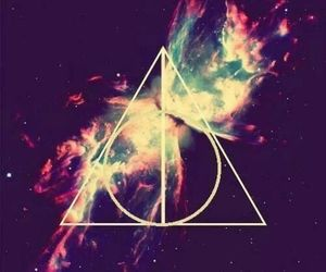 harrypotter and life image