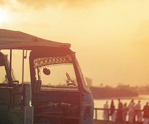 hippie, indie, and india image