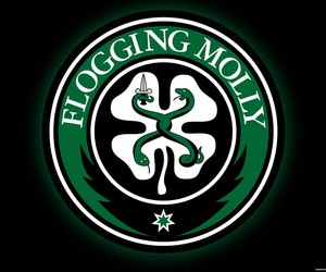 flogging molly image