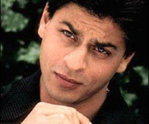 beautiful, bollywood, and shahrukh khan image
