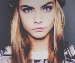 cara, hollister, and tumblr image