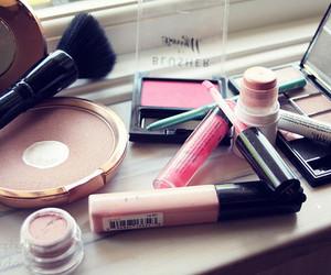 make, make up, and @celuimas image