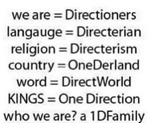 zayn, 1d family, and harry image