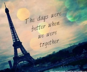 better and together image