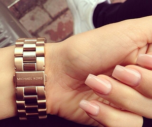 elegant, marcjacobs, and nails image