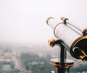 photography, telescope, and sky image