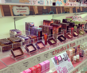 beautiful, store, and benefit image
