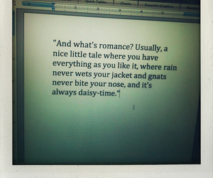 romance, cute, and love image