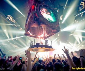belgium, party, and reverze image