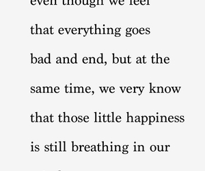 life, quotes, and tumblr image