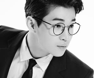 henry, kpop, and super junior image