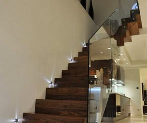 staircase, stairs, and stairs-designs image