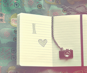 i love, photography, and photo image