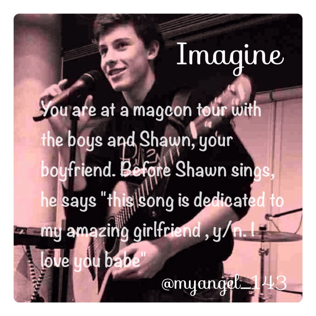 Shawn Mendes is life  ) on We Heart It 3e9cc6c4be4