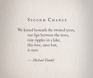 love, michael faudet, and kiss image