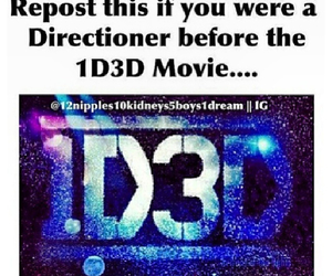 this is us, 1d, and directioner image