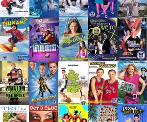 omg movies from 2000 and lol brins memories back image