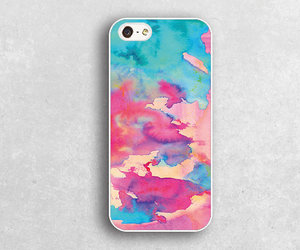 iphone 4 cases, iphone 5s case, and iphone 5c cases image
