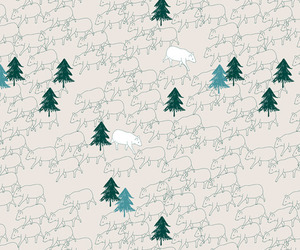 pattern, background, and illustration image