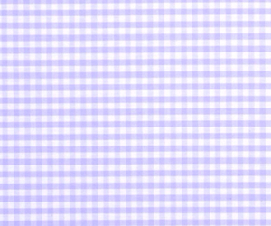 gingham, purple, and gingham check image