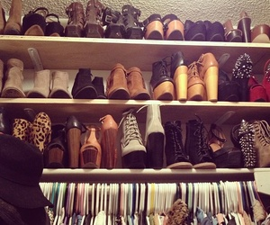 shoes and sheinside image