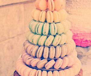 colorful, delicious, and Dream image