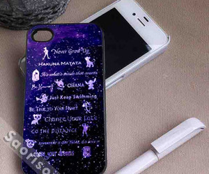 disney, iphone 4 4s 5 5s 5c, and samsung galaxy s3 s4 case image